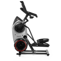 uploads gym equipment gym equipment PNG52 20