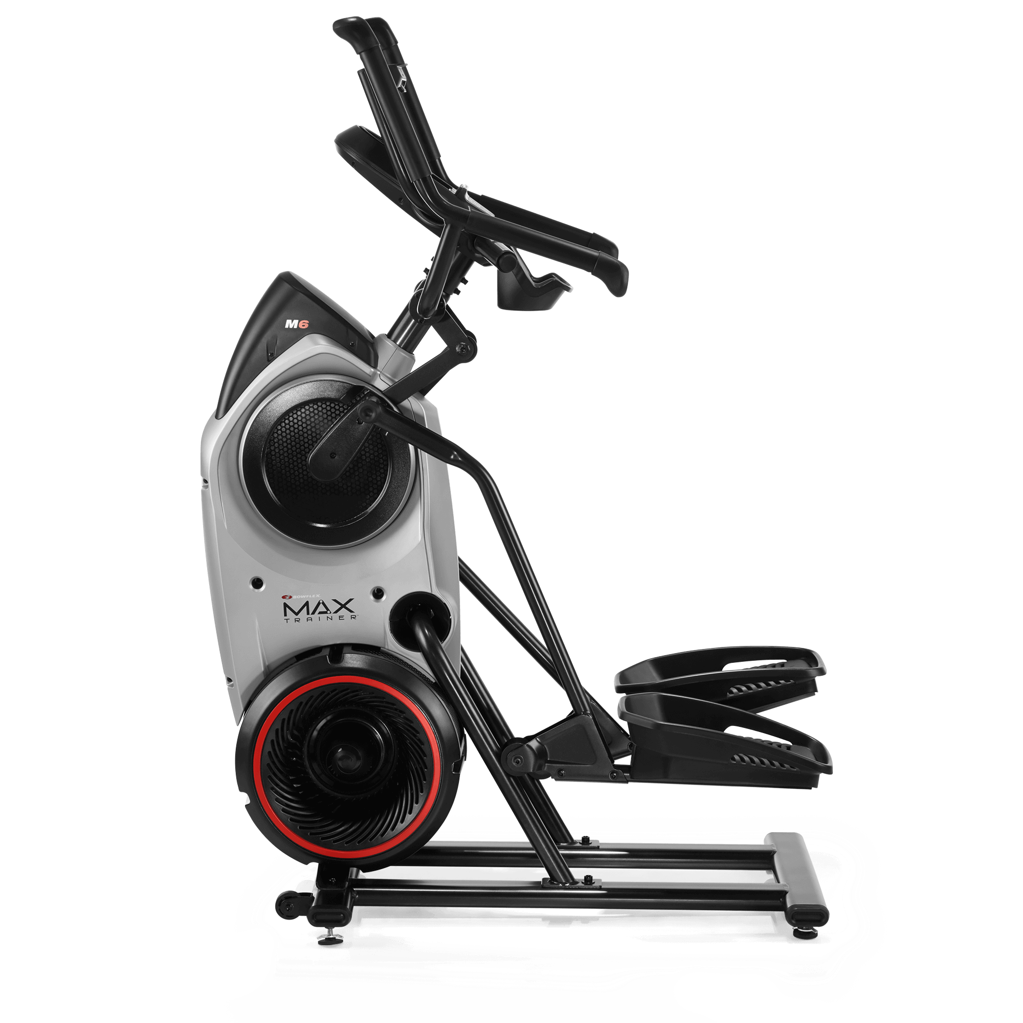 uploads gym equipment gym equipment PNG52 4
