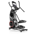 uploads gym equipment gym equipment PNG53 8