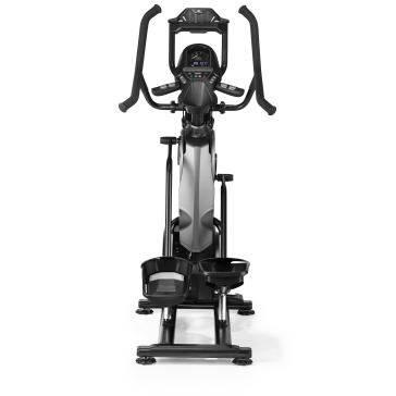 uploads gym equipment gym equipment PNG54 20