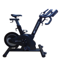 uploads gym equipment gym equipment PNG55 14