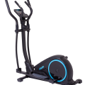 uploads gym equipment gym equipment PNG56 6
