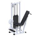uploads gym equipment gym equipment PNG6 6