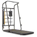 uploads gym equipment gym equipment PNG61 15