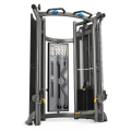 uploads gym equipment gym equipment PNG62 16