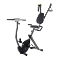 uploads gym equipment gym equipment PNG64 24