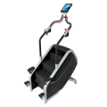 uploads gym equipment gym equipment PNG65 7