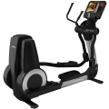 uploads gym equipment gym equipment PNG67 10