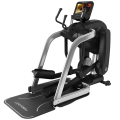 uploads gym equipment gym equipment PNG68 19