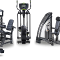 uploads gym equipment gym equipment PNG7 17