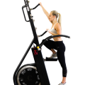 uploads gym equipment gym equipment PNG71 13
