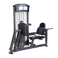 uploads gym equipment gym equipment PNG73 6