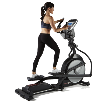 uploads gym equipment gym equipment PNG74 4