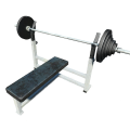 uploads gym equipment gym equipment PNG75 21