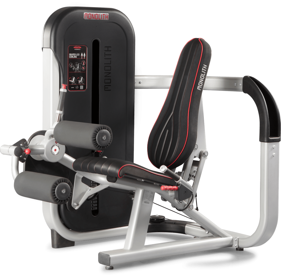 uploads gym equipment gym equipment PNG8 5