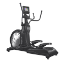uploads gym equipment gym equipment PNG80 9