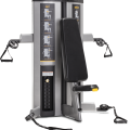 uploads gym equipment gym equipment PNG81 13