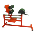 uploads gym equipment gym equipment PNG83 21