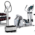 uploads gym equipment gym equipment PNG85 22