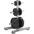 uploads gym equipment gym equipment PNG86 7