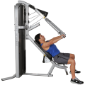 uploads gym equipment gym equipment PNG88 14
