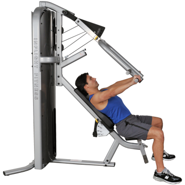 uploads gym equipment gym equipment PNG88 6