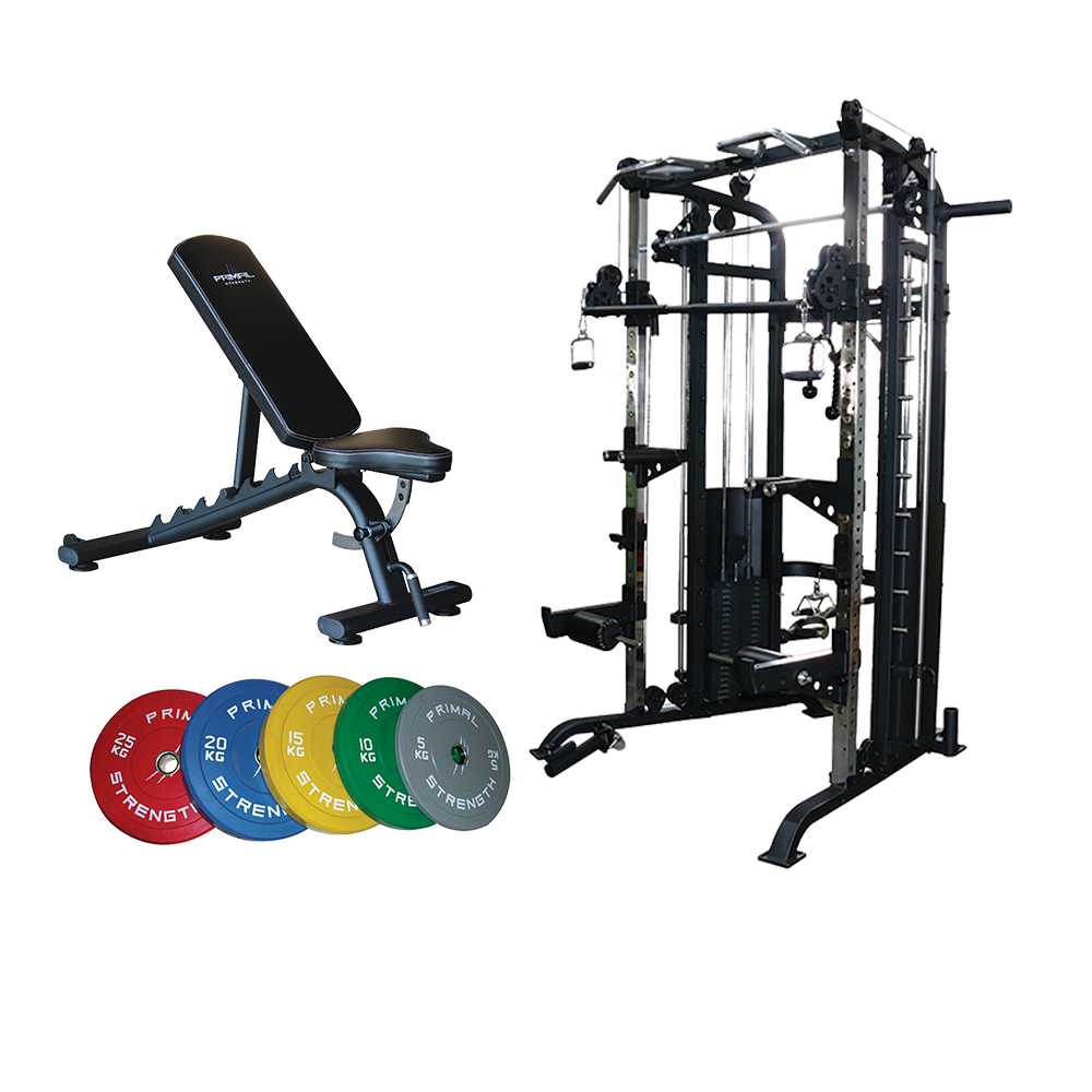 uploads gym equipment gym equipment PNG9 3