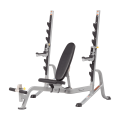 uploads gym equipment gym equipment PNG90 19
