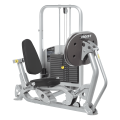 uploads gym equipment gym equipment PNG93 15