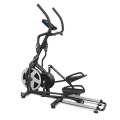 uploads gym equipment gym equipment PNG96 19