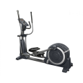uploads gym equipment gym equipment PNG97 17