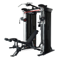 uploads gym equipment gym equipment PNG98 13