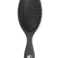 uploads hairbrush hairbrush PNG106 19