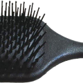 uploads hairbrush hairbrush PNG11 15