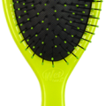 uploads hairbrush hairbrush PNG127 22