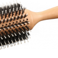 uploads hairbrush hairbrush PNG162 16