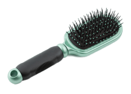 uploads hairbrush hairbrush PNG42 3