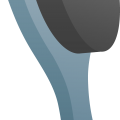 uploads hairbrush hairbrush PNG99 8