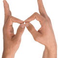 uploads hands hands PNG872 81