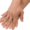 uploads hands hands PNG874 69