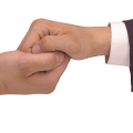 uploads hands hands PNG880 49