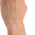 uploads hands hands PNG890 50