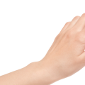 uploads hands hands PNG904 72