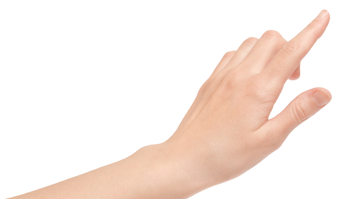 uploads hands hands PNG904 3