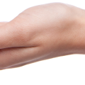 uploads hands hands PNG919 62
