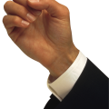 uploads hands hands PNG927 60
