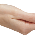 uploads hands hands PNG934 55