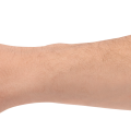 uploads hands hands PNG940 51