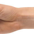 uploads hands hands PNG941 44