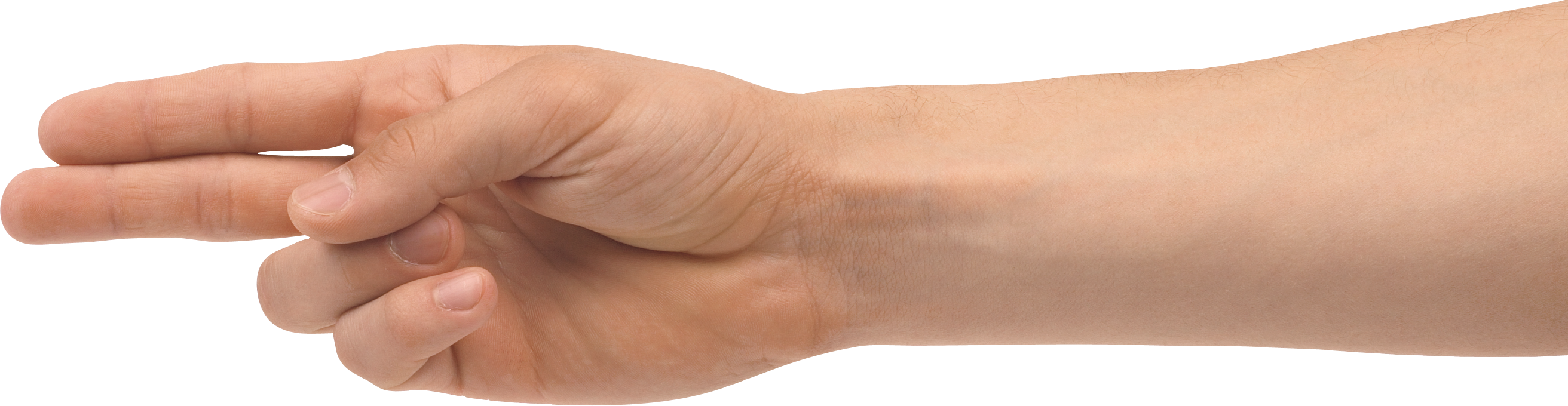uploads hands hands PNG941 64